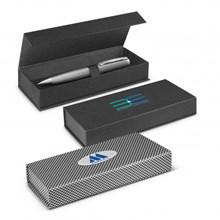 Monaco Gift Box 108478
