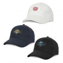 Falcon Cap with Patch 118205