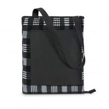 Dakota Picnic Blanket 112565