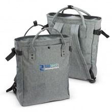 Newport Tote Backpack 117298
