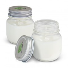 Madison Scented Candle 116910