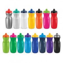 Calypso Bottle 100856