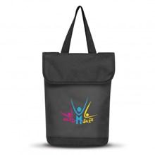 Dunstan Double Wine Cooler Bag 107685