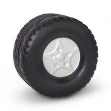 Stress Wheel 109013