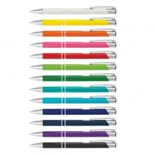Panama Pen - Corporate 117091