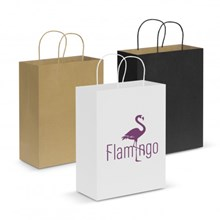 Paper Carry Bag - Large 107590