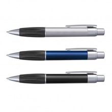 Matrix Metallic Pen 104075