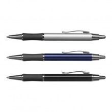 Moritz Pen 101082