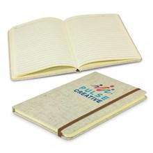 Adana Notebook 116725