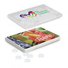 Mint Card 100401