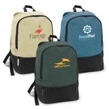 Kodiak Backpack 116944