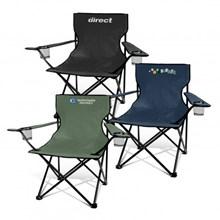 Niagara Folding Chair 117602