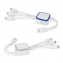 Cypher Charging Cable 112551