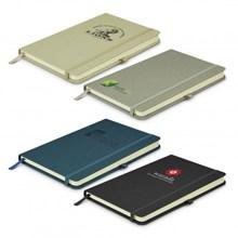 Columbus Notebook 116849