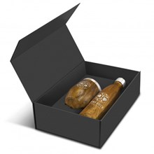 Heritage Vacuum Gift Set 118547