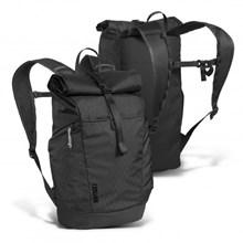 CamelBak Pivot Roll Top Backpack 118647