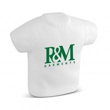 Stress T-Shirt 110801