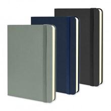 Moleskine Classic Hard Cover Notebook - Medium 117222