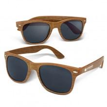 Malibu Premium Sunglasses - Heritage 116745