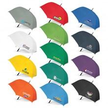 Hydra Sports Umbrella -  Colour Match 110485