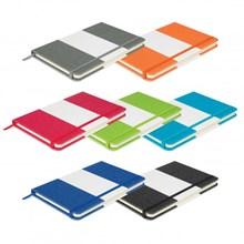Alexis Notebook 113597