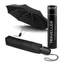 Swiss Peak Traveller Umbrella 110002