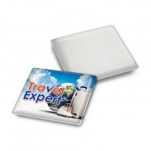 Star Flex Screen Cleaner 110555