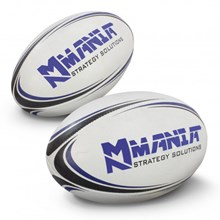 Rugby Ball Pro 117241