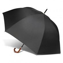 PEROS Executive Umbrella 202702