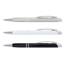 Martini Pen 105575