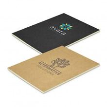 Kora Notebook - Small 117841