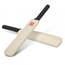 Mini Cricket Bat 104908