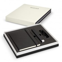 Moleskine Smart Writing Set 118901