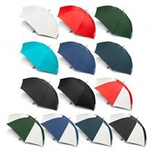 PEROS Hurricane Sport Umbrella 200633