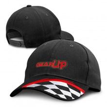 Formula Cap 119550