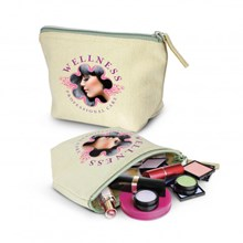 Eve Cosmetic Bag - Small 114180