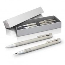 Lamy Logo Pen and Pencil Set 113797