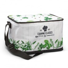 Bathurst Cooler Bag - Full Colour Large 117139