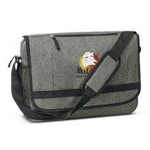 Academy Messenger Bag 108064