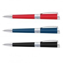 Pierre Cardin Evolution Pen 113265