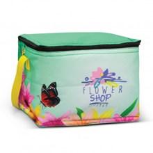 Alaska Cooler Bag - Full Colour 117128