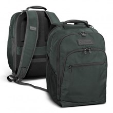 Titleist Players Backpack 118400