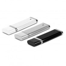 Quadra 4GB Flash Drive 104072