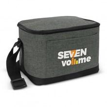 Cascade Cooler Bag 112973