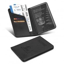 Explorer Passport Wallet 116851
