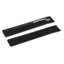 Velvet Pen Sleeve 103851