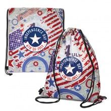 Tacoma Drawstring Backpack 115756