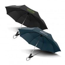 Prague Compact Umbrella 117282