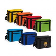 Tundra Cooler Bag 107667