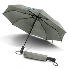 """Prague Compact Umbrella aEUR"""" Elite 118689"""